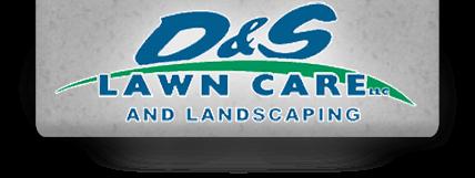 landscape, landscaping, Dubuque, Dyersville, Farley, Dyersville, Cascade